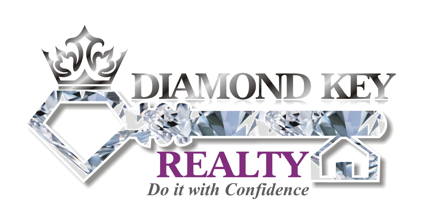 43c52dde2a Diamond Key Realty 8129 E Florence Ave #102 • DOWNEY, CA 90240. Phone:  (562) 500-6140 • EFax: 951-880-1559